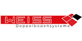 Weiss Doppelbodensysteme GmbH