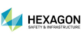 HxGN Safety & Infrastructure GmbH