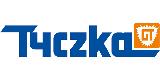 Tyczka GmbH