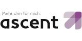 ascent AG