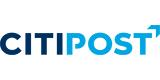 CITIPOST GmbH