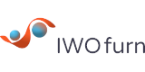 IWOfurn Service GmbH