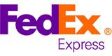 FedEx Express Germany GmbH