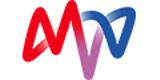 MVV Umwelt GmbH