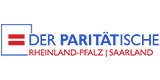Paritätischer Wohlfahrtsverband Landesverband Rheinland-Pfalz/Saarland e.V.