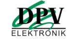 DPV Elektronik-Service GmbH
