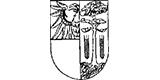 Gemeinde Glienicke/Nordbahn