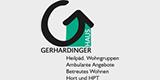 Katholische Waisenhaus-Stiftung Gerhardinger Haus