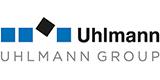 Uhlmann Pac-Systeme GmbH & Co. KG