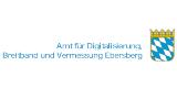 Amt für Digitalisierung, Breitband und Vermessung Ebersberg