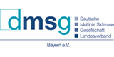 Deutsche Multiple Sklerose Gesellschaft Landesverband Bayern e. V.