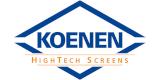 Christian Koenen GmbH''