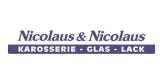 Nicolaus & Nicolaus GbR