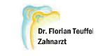 Zahnarztpraxis Dr. Florian Teuffel