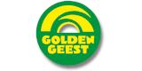 Golden-Geest-Kartoffeln Erzeugergesellschaft mbH