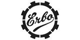 Erbo Spraytec AG