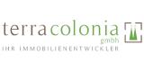 terra colonia immobilien GmbH