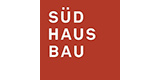 Südhausbau Verwaltung GmbH & Co. KG