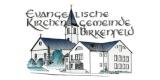Evang. Kirchengemeinde Birkenfeld