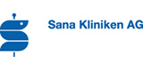 Sana Klinik Service GmbH
