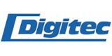 Digitec Vertriebs GmbH