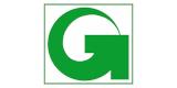 Nidec Graessner GmbH & Co. KG