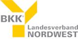 BKK-Landesverband NORDWEST