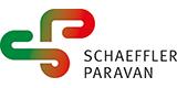 Schaeffler Paravan Technologie GmbH & Co. KG