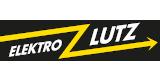 Peter Lutz Elektroinstallationshandwerk