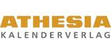 Athesia Kalenderverlag GmbH