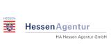 HA Hessen Agentur GmbH