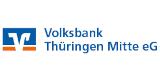 Volksbank Thüringen Mitte eG
