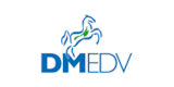 DM EDV GmbH