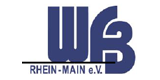Werkstätten für Behinderte Rhein-Main e.V.