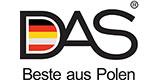 DAS Beste aus Polen GmbH