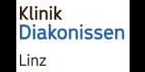 Klinik Diakonissen Linz GmbH