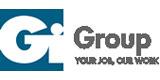 Gi Group Deutschland GmbH