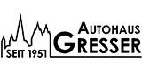 Autohaus Gresser GmbH & Co. KG
