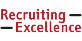 Recruiting Excellence GmbH
