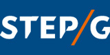 ST Extruded Products Germany GmbH - STEP-G