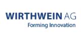 Wirthwein AG