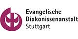 Evangelische Diakonissenanstalt Stuttgart