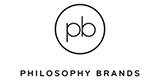 Philosophy Brands GmbH