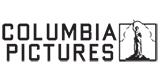 Deutsche Columbia Pictures Filmproduktion GmbH