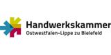 Handwerkskammer Ostwestfalen-Lippe zu Bielefeld