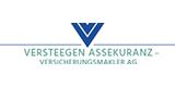 Versteegen Assekuranz Versicherungsmakler AG