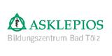 Asklepios Bildungszentrum für Gesundheitsberufe Bad Tölz