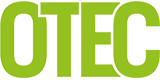 OTEC GmbH & Co. KG