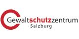 Gewaltschutzzentrum Salzburg
