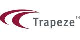 Trapeze Group Deutschland GmbH